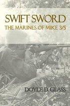 Swift Sword