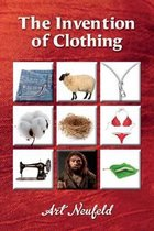 The Invention of Clothing