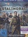 Stalingrad (3D & 2D Blu-ray)