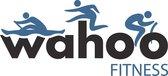Wahoo Fitness Sporthorloges