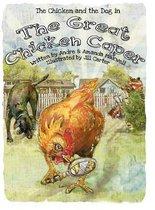 The Great Chicken Caper