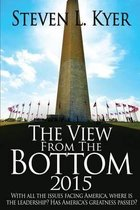 The View from the Bottom 2015