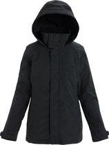 Snowboard jas outlet Dames Skipakken | KLEDING.nl