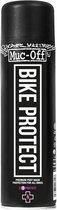 Muc-Off fietsbescherm spray 500ml