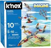 K'NEX Fly away - Bouwset