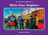 The Railway Series No. 21