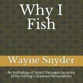 Why I Fish