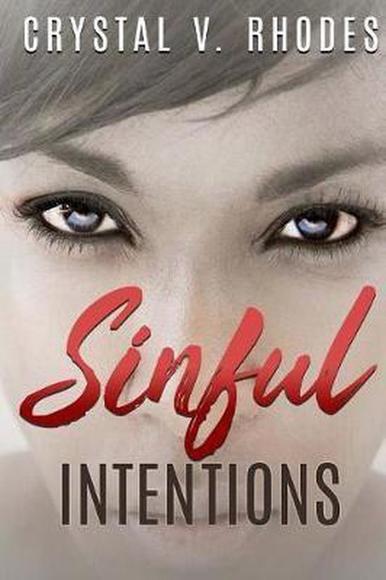 Sinful Intentions
