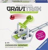 GraviTrax® Catapult uitbreiding - Knikkerbaan / Kogelbaan