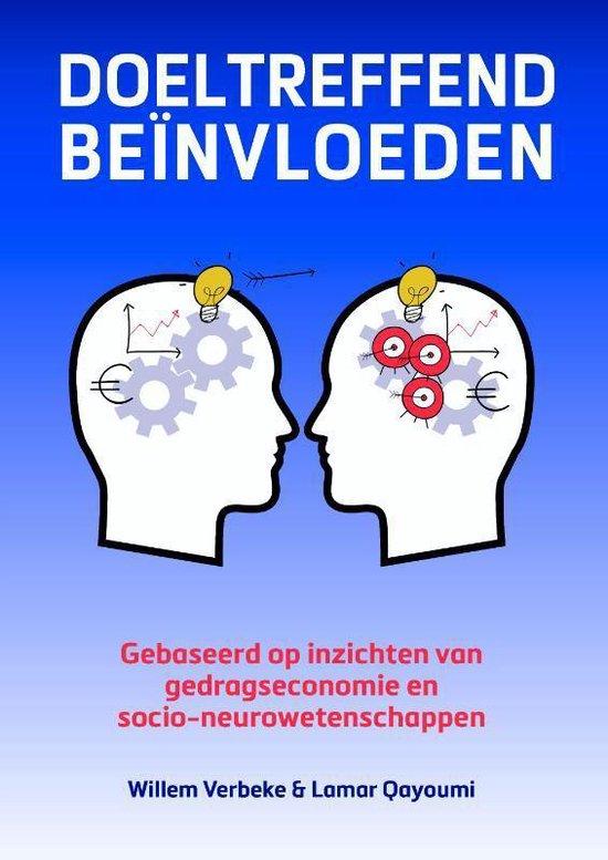 Doeltreffend beïnvloeden - Willem Verbeke   Fthsonline.com