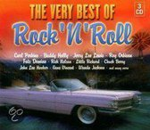 Very Best Of Rock..-48Tr-