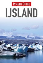 Insight guides - IJsland