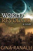 World Revolver