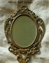 Mirror Self-Image