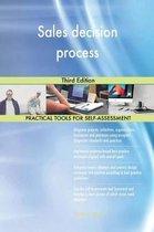 Sales Decision Process