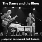 Dance and the Blues