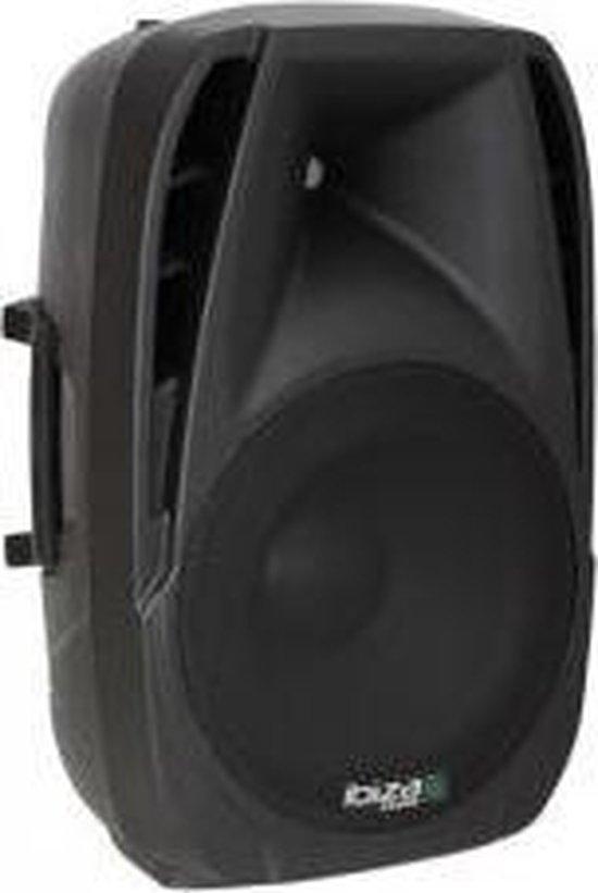 Ibiza Sound BT10A - 10