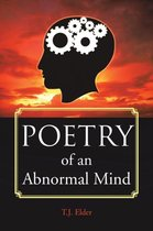 Poetry of an Abnormal Mind