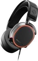 SteelSeries Arctis Pro RGB - Gaming Headset - PC