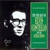 Very Best of Elvis Costello and the Attractions
