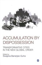 Accumulation by Dispossession