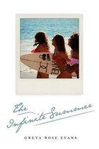 The Infinite Summer