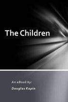 Omslag The Children