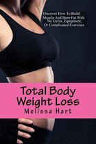 Total Body Weight Loss