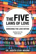 The Five Laws of Love