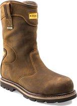 Buckler Boots B701SMWP maat 40