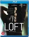 Loft (2010) (Blu-ray)