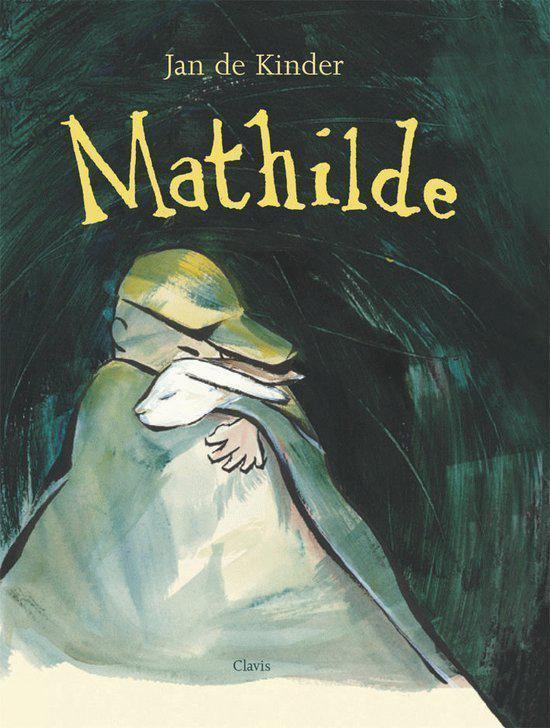 Mathilde - Jan de Kinder |