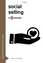 Digitale trends en tools in 60 minuten 2 -   Social selling in 60 minuten