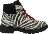 Bullboxer Ahc522e6l_ Boot Women Multi 30
