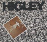 Highley