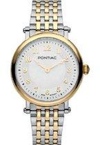 Pontiac Mod. P10066 - Horloge
