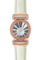 Charmex Mod. 6275 - Horloge