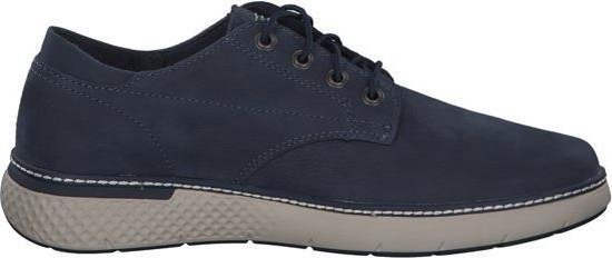 Timberland Lage sneakers Oxford 0A264S maat 44