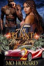 An Atlanta Love Story 2
