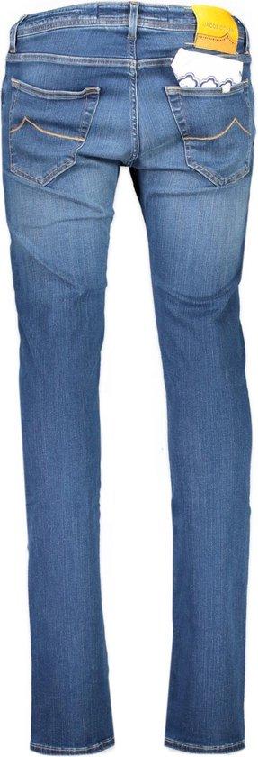 Jacob Cohën J622slimcomf-01378 Heren Jeans W31