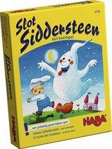 Haba Kaartspel Slot Siddersteen