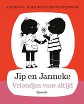 Jip en Janneke  -   Vriendjes voor altijd