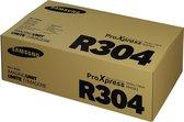 Samsung MLT-R304 - Zwart - origineel - beeldverwerkingseenheid printer - voor ProXpress SL-M4530ND, SL-M4530NX, SL-M4580FX, SL-M4583FX