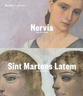 NERVIA - SINT-MARTENS-LATEM