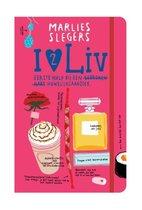 I love Liv  -   I love Liv 2