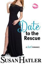 Date to the Rescue