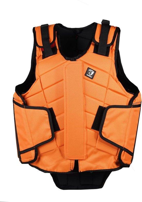 Horka bodyprotector FLEX