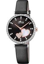 Lotus Mod. 18618/4 - Horloge