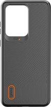Gear4 Battersea Backcover Samsung Galaxy S20 Ultra hoesje - Zwart