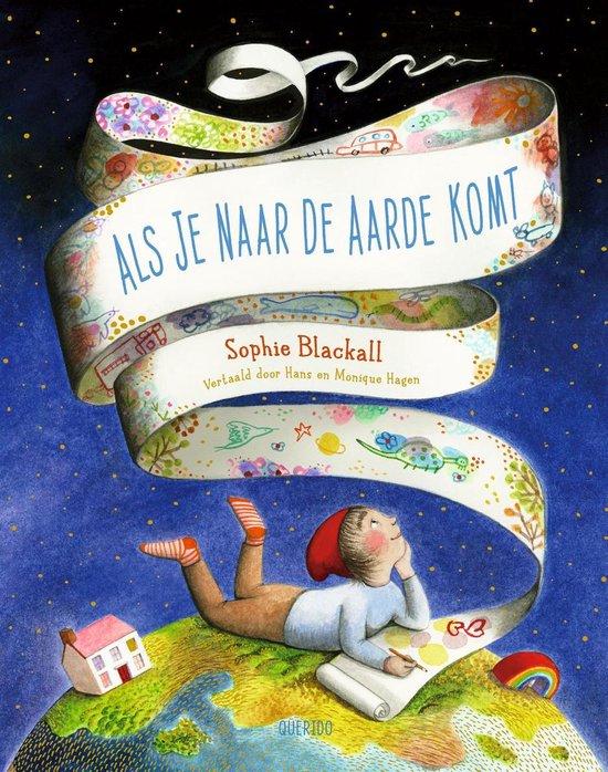 550x698 - 5 wondermooie (prenten)boeken voor kinderen #1